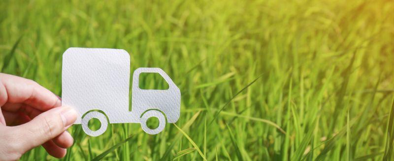 E-Fuels eine Option für die Zukunft?