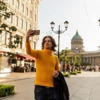 Berliner Senat will mehr E-Autos auf der Straße sehen