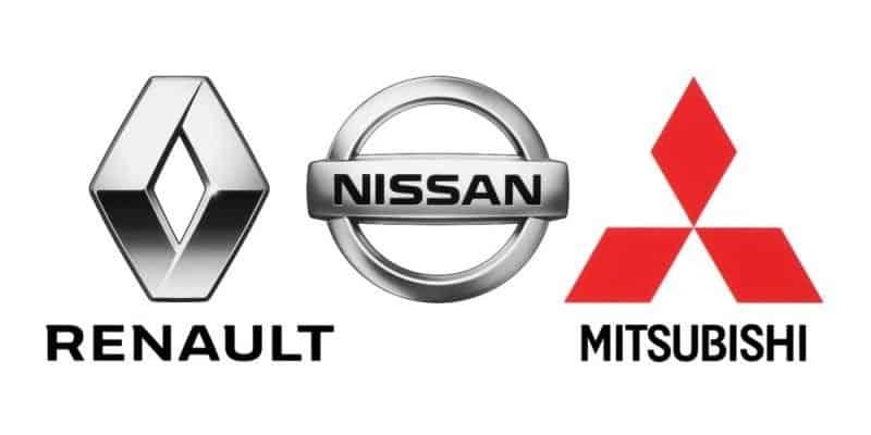 Renault-Nissan-Allianz wird effizient