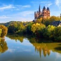 Hessen erhöht Fördermittel für E-Auto