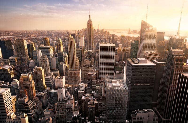 Städte als Treiber der E-Mobilität