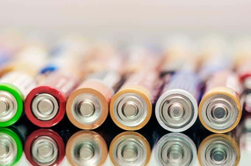 Gigafactory für Lithiumzellen soll entstehen