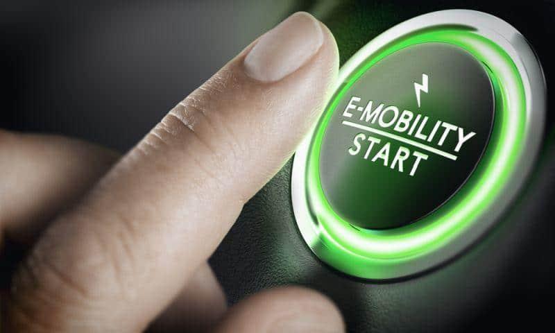 E-Mobilität Fluch oder Segen