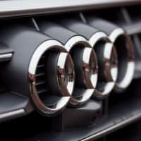 Audi will Kosten senken