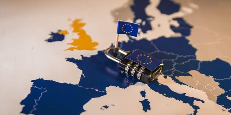 EU dementiert E-Auto Quote