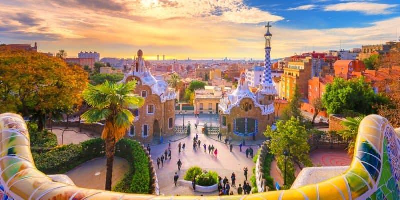 Seat fertigt erstes E-Auto nicht in Spanien