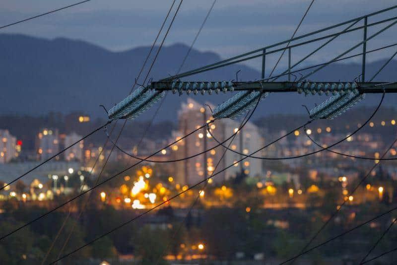 Deutsches Stromnetz kann E-Autos