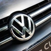 VW kooperiert für Charge&Fuel Card