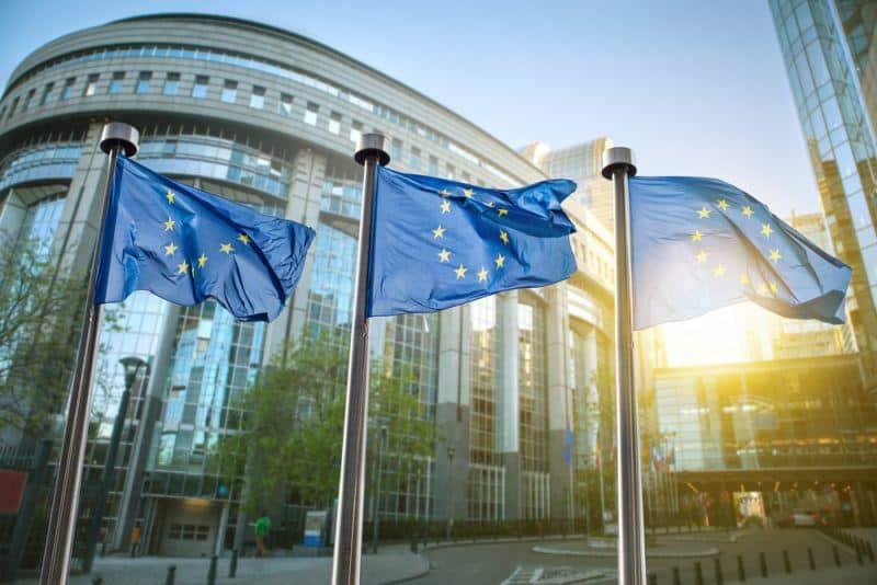 EU-Komission - Elektroauto-Quote vom Tisch