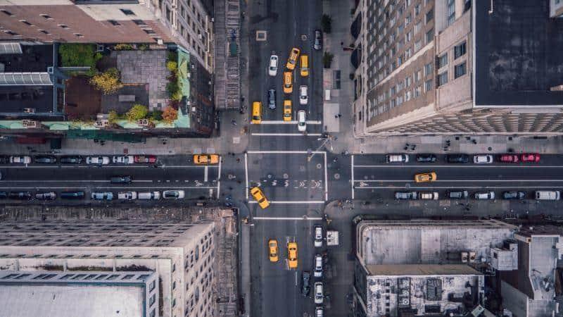 New York investiert Millionen in E-Mobilität