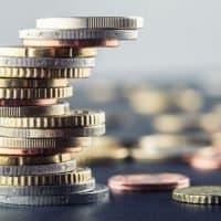 Mittel für Mobilitätsfonds werden verdoppelt