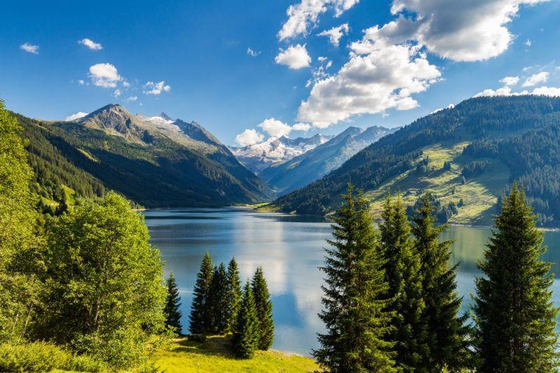 Österreich stockt E-Auto-Forderung auf