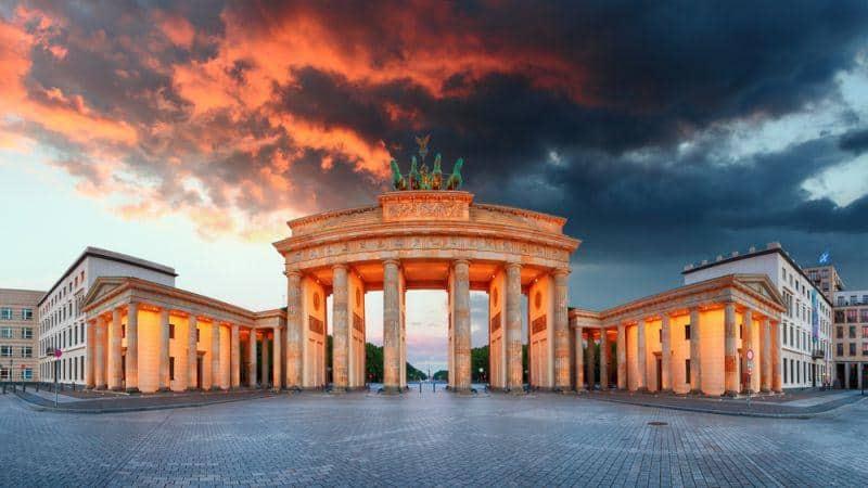 Deutschland verfehlt Klimaziel 2020