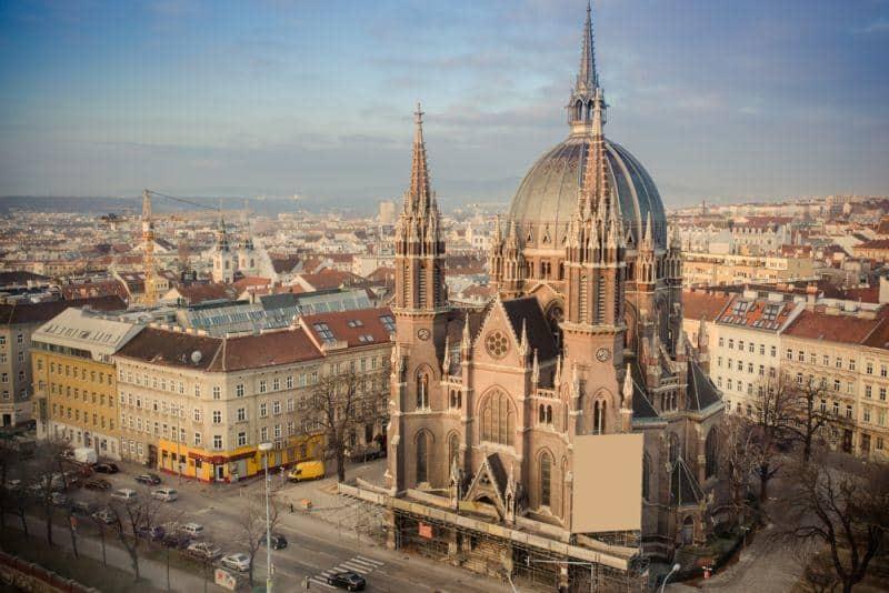 Ausbau von E-Tankstellen in Wien wird konkreter
