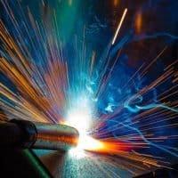 Stahlindustrie hofft auf Nachfrageboom durch E-Mobilität
