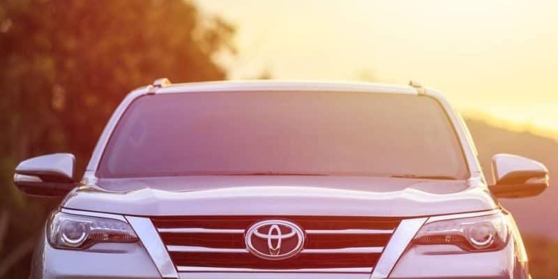 Toyota wertvollste Automarke der Welt