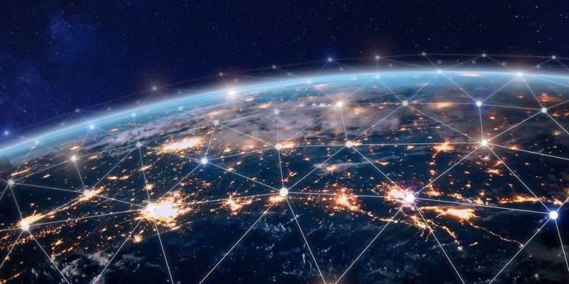 Weltweite Energiewende: So kann sie aussehen