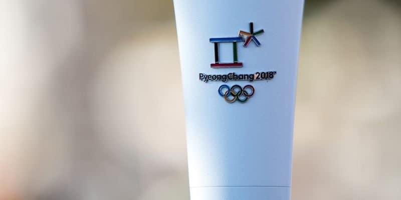 Olympia Peking setzt auf E-Autos