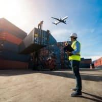Bundesumweltministerium fördert E-Mobilität im Logistik-Bereich
