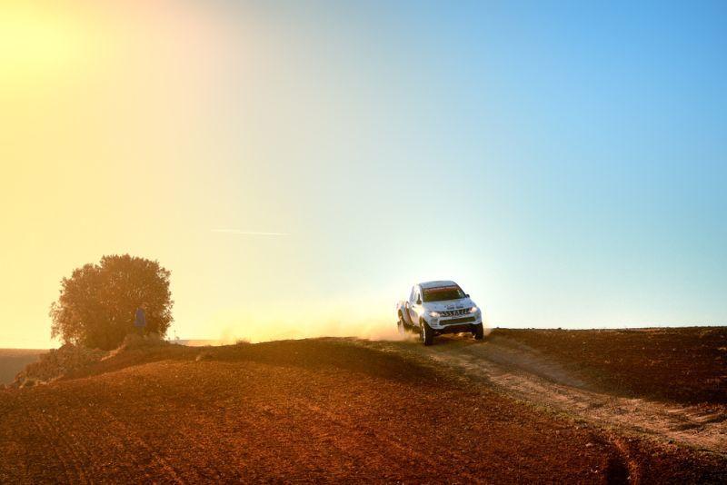 Mitsubishi investiert in E-Mobilität