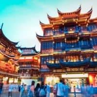 China gibt Details zu E-Auto Quote bekannt