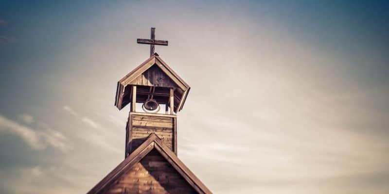 Katholische Kirche macht sich für Erneuerbare Energie stark