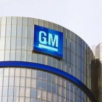 General Motor offenbart ehrgeizige Pläne