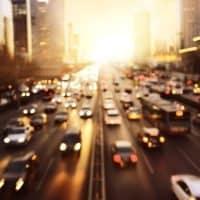 China E-Auto können Öl-Boom entgegenwirken