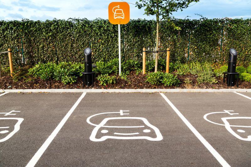 EU plant keine Elektroauto-Quote
