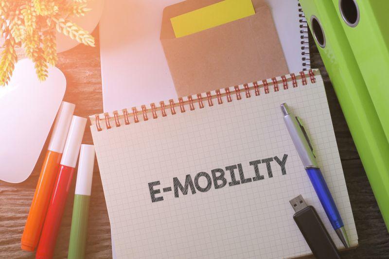 Vorurteile gegen E-Mobilität müssen weg
