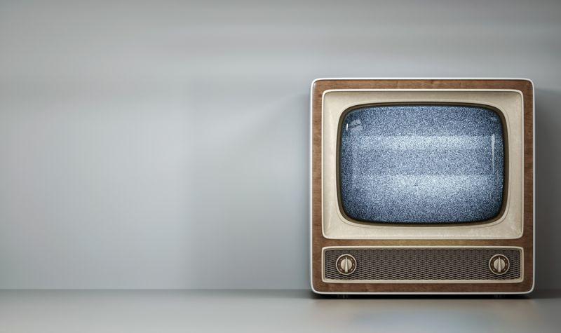 Panasonic wandelt Fernseh- zu Batteriefabrik