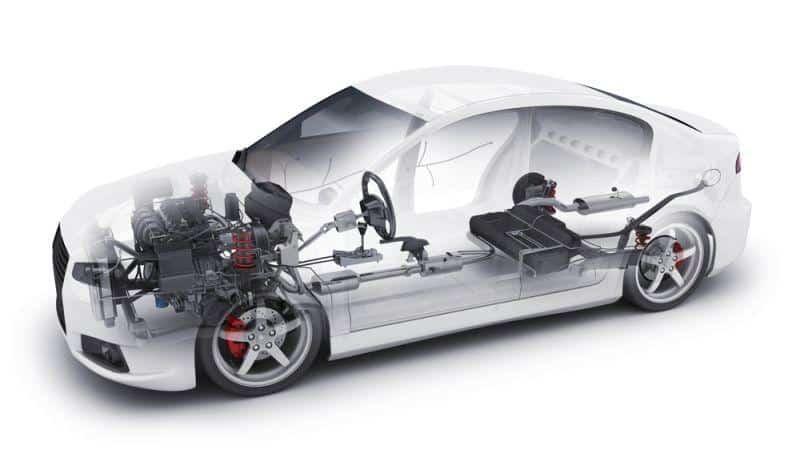 BMW mehr Transparenz bei Abbau von Kobalt