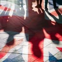 Über 40% der Briten wollen mittelfristig auf E-Autos umsteigen