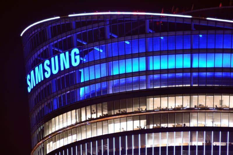 Samsung Durchbruch bei Graphen-Batterie