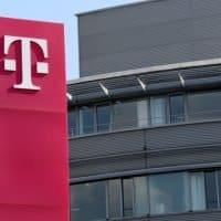 Telekom bringt großes Ladenetz an den Start