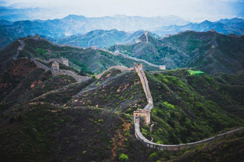 So will China bessere Batterietechnologie fördern