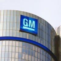 GM plant Millionen-Absatz von E-Autos
