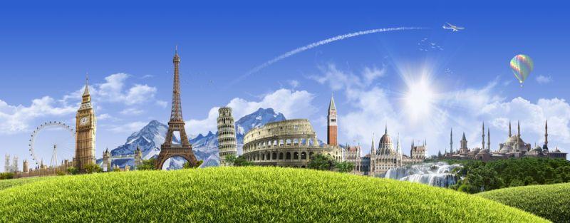 Keine feste E-Auto Quote für Europa
