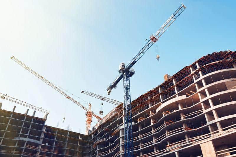 EU will Immobilienbesitzer Ladesäulen vorschreiben