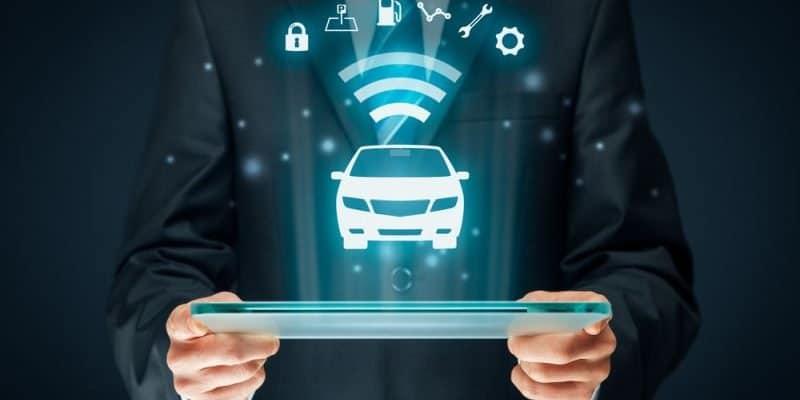 E-Mobilität verschwindet nicht mehr