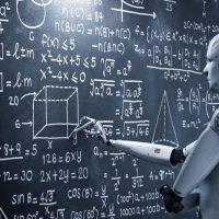Künstliche Intelligenz und der Einfluss auf E-Auto laden