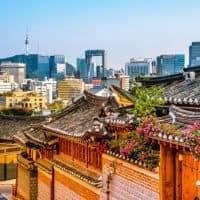 Seoul will über 7000 E-Busse beschaffen