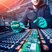 ElringKlinger schließt Joint Venture