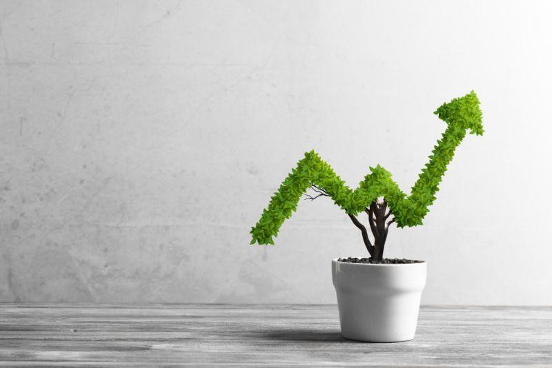 innogy forciert Wachstum