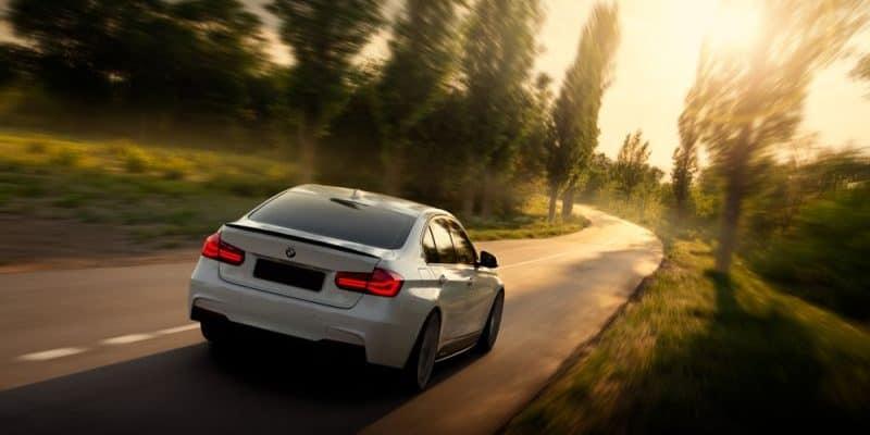 BMW geht von Verzehnfachung der Rohstoffbedarfe aus