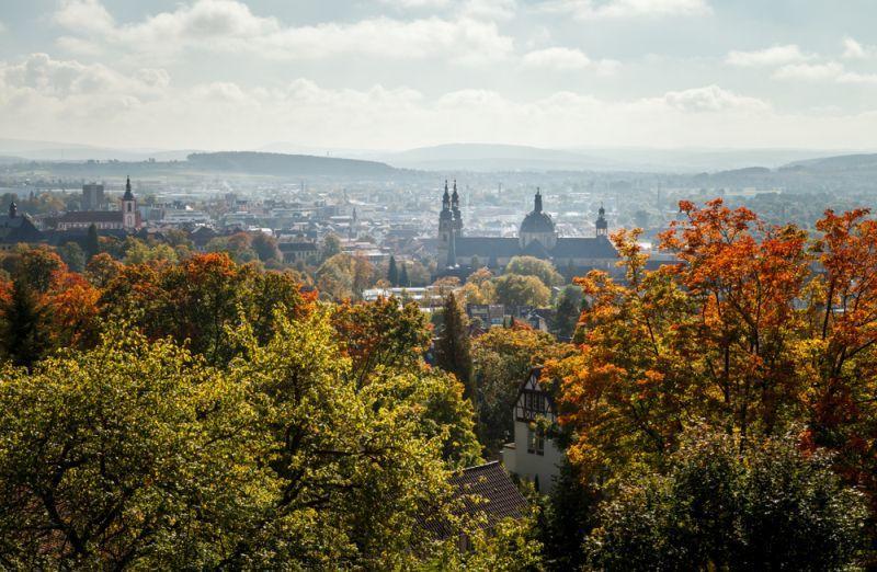Hessen öffnet Testabschnitt für eHighway