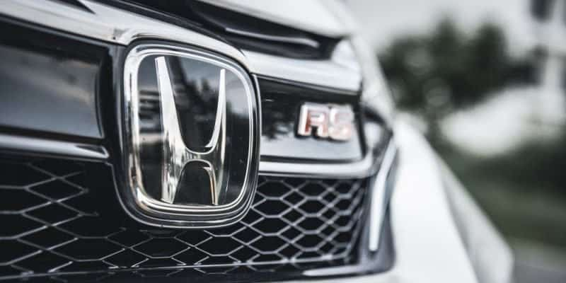 Honda denkt über Festkörperbatterie nach