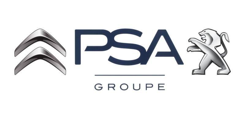 PSA und Nidec planen Joint Venture
