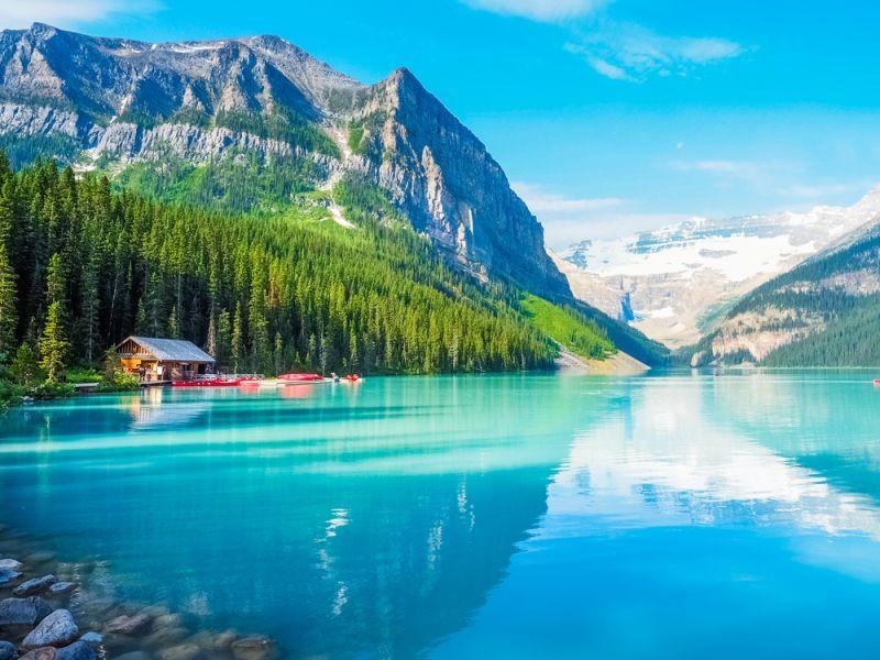 Kanada bei Suche nach Kobalt erfolgreich