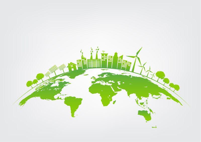 Nachhaltigkeit in der Lieferkette